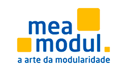 meamodul